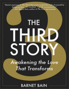 Third Story