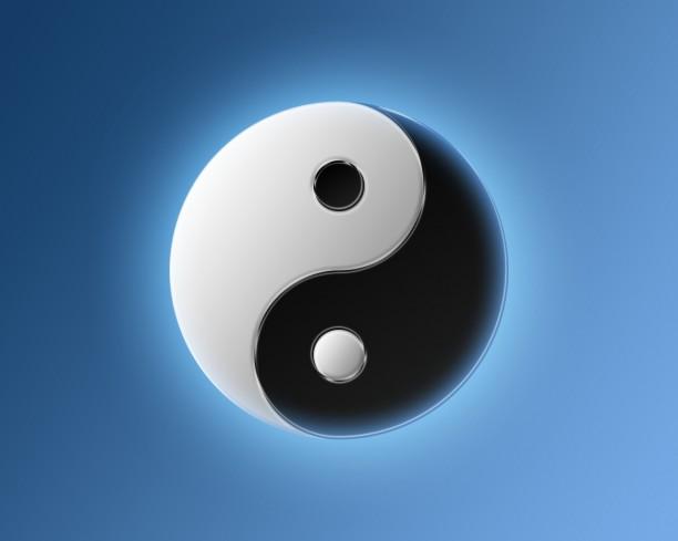 yin-yang-e1346371012372