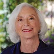Conversation with Barbara Marx Hubbard