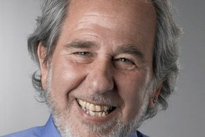 "Bruce Lipton: The Frequency That is ""You"""