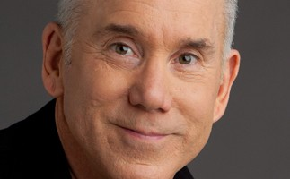 Dan Millman discusses the Four Purposes of Life on Cutting Edge Consciousness
