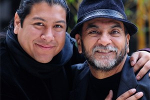 Interview with Don Miguel Ruiz & Don Jose Ruiz
