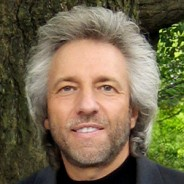 Gregg Braden: From Competition to Cooperation – An Emerging World Order