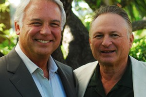 Jack Canfield & Bill Gladstone: A Story of Transformation