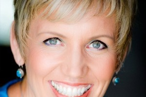 Mari Smith: Goodwill is the NEW Bottom Line! – Social Media and a New Transparency