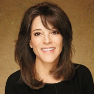 Marianne Williamson in Congress: A Vision of Possibility