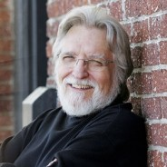 Neale Donald Walsch: Growing Out of Our Story of Separation