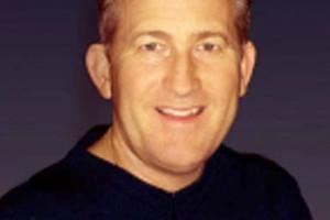 Scott Coady: The Art of Leadership Mastery