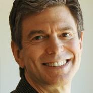 Stephen Josephs: The Post Heroic Path