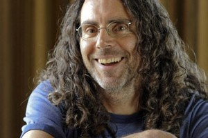 "Tom Shadyac: ""The Most Powerful Story a Person Can Tell is the Story They Tell With Their Lives"""